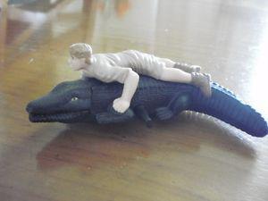 Steve Irwin Wind Up Toy