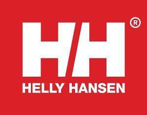 Wanted: LTB LADIES 2Xl Helly Hansen spring jacket