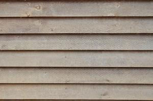 Wanted: Looking for Reclaimed Siding