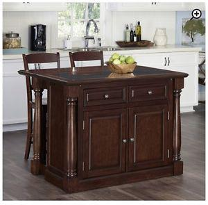 Wanted: Wanted/Looking for Kitchen Island