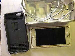 iPhone 6 16gb $325