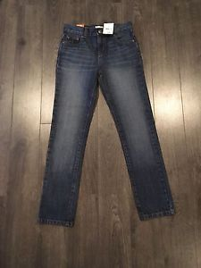 Brand New with Tags Boys Size 10 Joe Jeans - $10