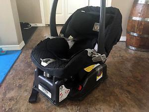 Car Seat Peg-Perego Primo Viaggio SIP