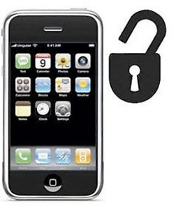 Fast Phone Unlocking Service ~ Iphone Samsung Sony
