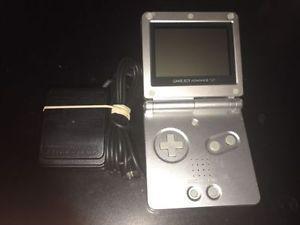 Game Boy Advance Sp,Color,Nintendo DS Lite DSI XL SONY PSP