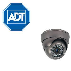 Home Alarm security & Automation Store