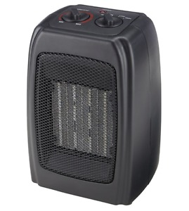 Home Collections Likewise Fan Heater Posot Class