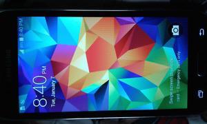Samsung Galaxy Avant! Brand New! Unlocked