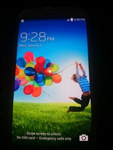 Samsung S4 80 ono