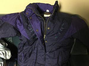 Selling NEW size  Girls Jacket