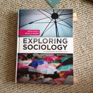 sociology in action a canadian perspective 2nd edition pdf