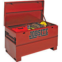 Tool Boxes, Tool Chests, Tool Cabinets, JOBOX, Aurora, Tool