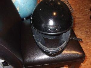 XL Men's Helmet