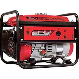 watt generator brand new