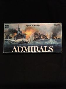 Admirals Game- check my other ads