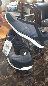 Athletic Sneakers- size 8 brand new never worn only asking10