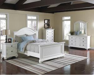 Children's Full Bedroom Set