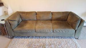eq3 salema sofa 3 seater