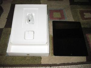 IPad 2 32GB in excellent condition