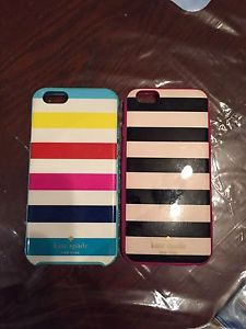 Kate Spade phone cases