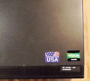 Lenovo Think Centre Desktop Computer