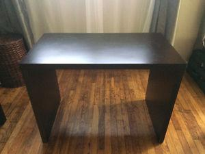 Moving Sale. Multiple Items Listed with Pictures and Prices