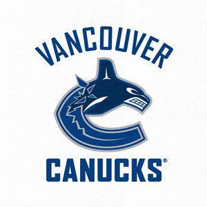 Oilers & Vancouver Canucks, Sun. Apr. 9