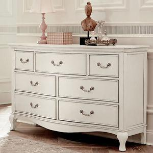 Wanted: Looking for a dresser