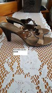 Anne Klein shoes, never worn size 8.5