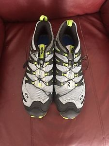 Brand New Solomon Hiking Shoes - PRICE REDUCED