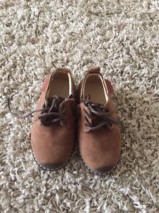 SPRING/AUTUMN TODDLER Boots. BRAND NEW, Fashion Martin,