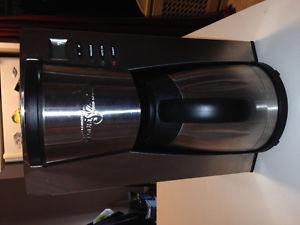 "Starbucks Barista Aroma Grande 12 Cup Coffee Maker""price"