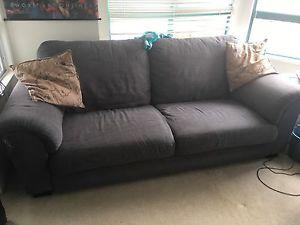 Used couch for sale