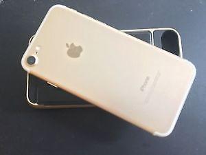 iPhone 7 32GB *Unlocked*