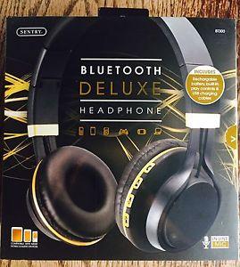 Brand New Bluetooth Headphones