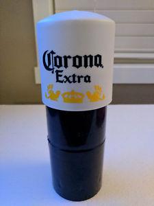 Corona Brasse Bouteille Opener Posot Class