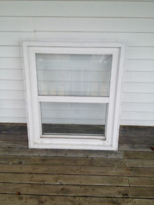 Kohler window for sale