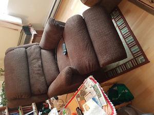 LazBoy Lift Chair