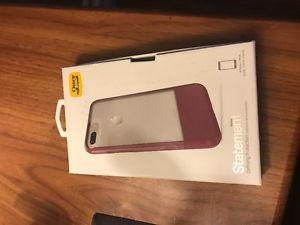 Otter box for iPhone 7 plus