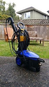 Simoniz Cyclone Powerspin Multi Cleaning Tool Posot Class