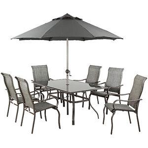 Wanted: Wanted: Looking For A Patio Or Conversation Set