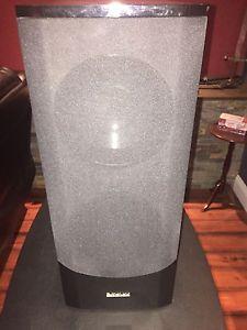5.1 digital suround sound 50$ obo