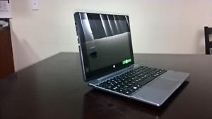 Acer One Switch SV2 Qc Gb Windows 10