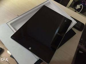 Brand New!!! Microsoft Surface 3 + Keyboard