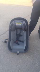 Car seat for sale! Toddler car seat!