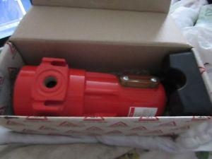 FS: Air Compressor Water Filter