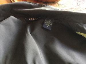 IZOD Ladies Shell Vest
