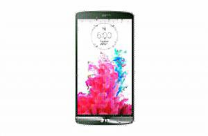 LG G3 32GB factory unlocked