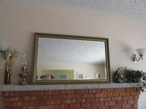 Mirror's and much more ************** Call
