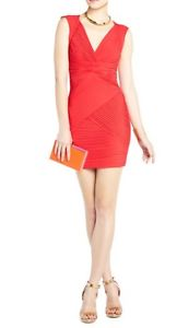 New With Tags- BCBG Maxazria Dress For Sale